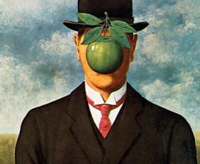 magritte-el-hijo-del-hombre1